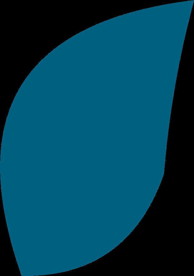 Gemeinde Wusterhausen/Dosse - Kita